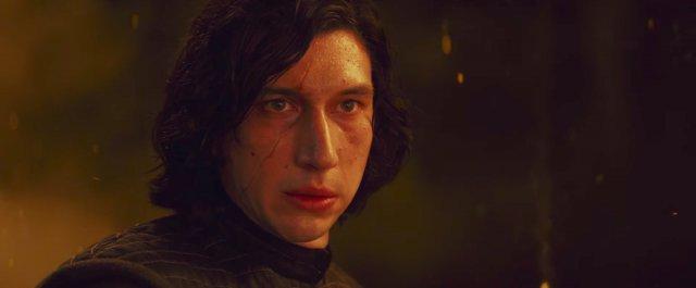 Star Wars: Gli Ultimi Jedi - Immagine 205274