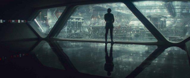 Star Wars: Gli Ultimi Jedi immagine 205276
