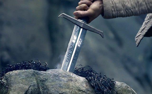 King Arthur - Il Potere della Spada - Immagine 201791