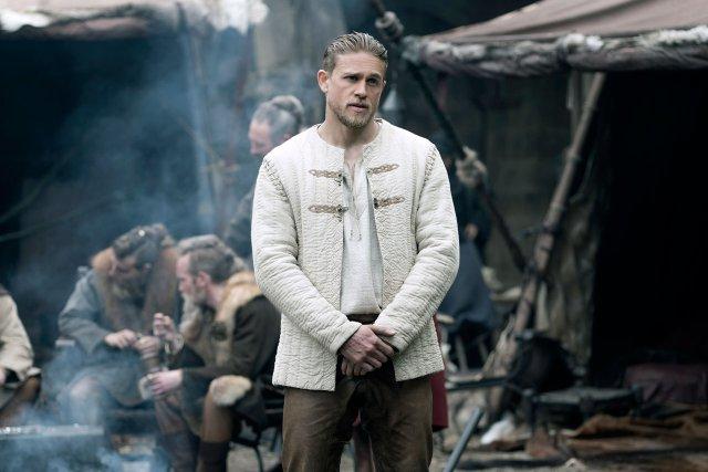 King Arthur - Il Potere della Spada - Immagine 201793