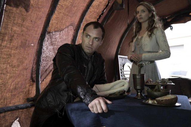 King Arthur - Il Potere della Spada - Immagine 201799
