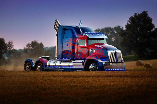 Transformers: L'ultimo Cavaliere immagine 203021