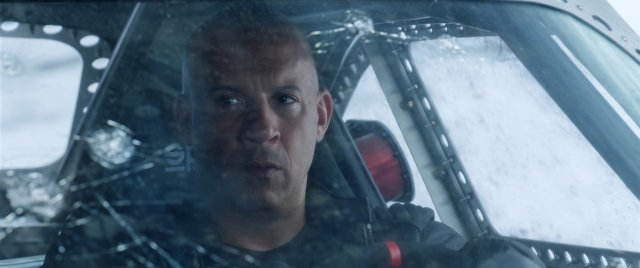 Fast & Furious 8 - Immagine 201188