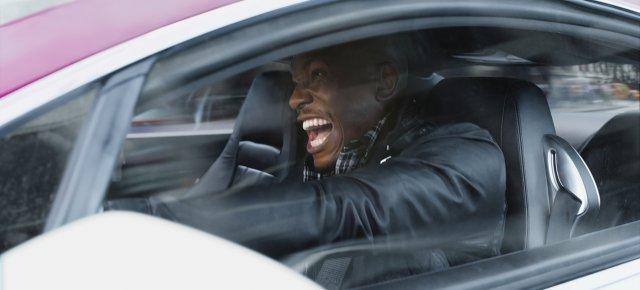 Fast & Furious 8 - Immagine 201194