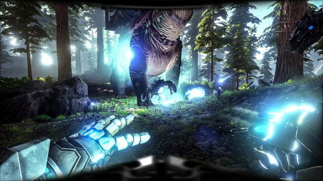 ARK: Survival Evolved - Immagine 202727