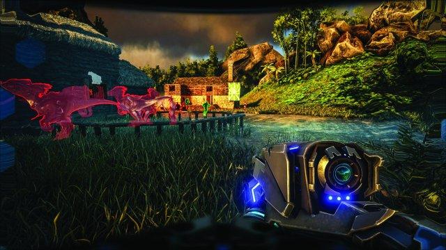 ARK: Survival Evolved immagine 202747