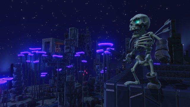 Portal Knights - Immagine 201977