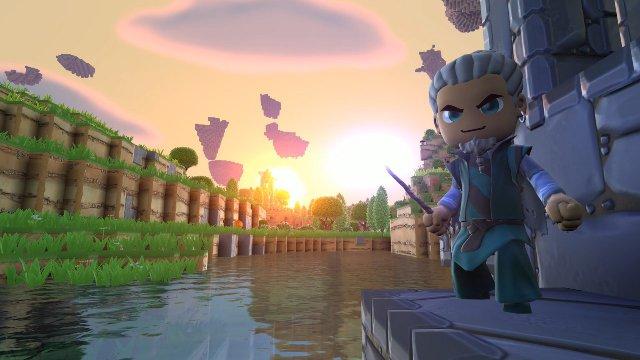 Portal Knights immagine 201990