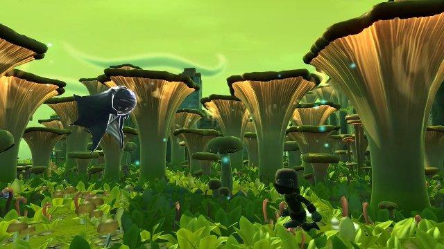 Portal Knights immagine 202002