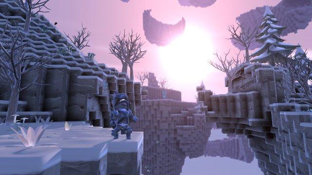 Portal Knights immagine 202005