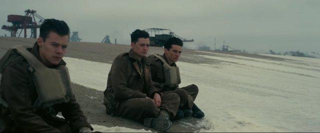 Dunkirk immagine 201757