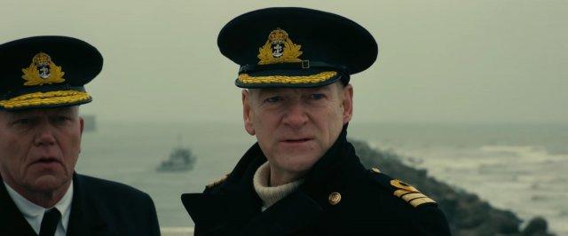 Dunkirk - Immagine 201761