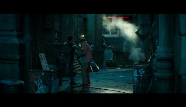 Deadpool 2 - Immagine 200912