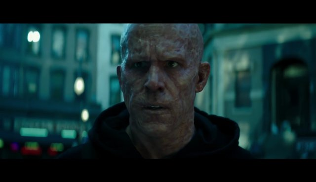 Deadpool 2 - Immagine 200913
