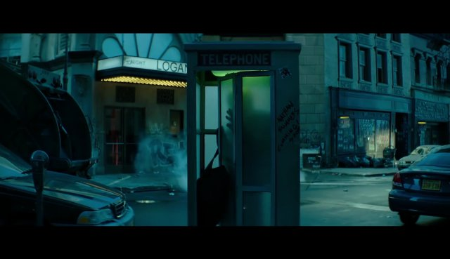 Deadpool 2 - Immagine 200914