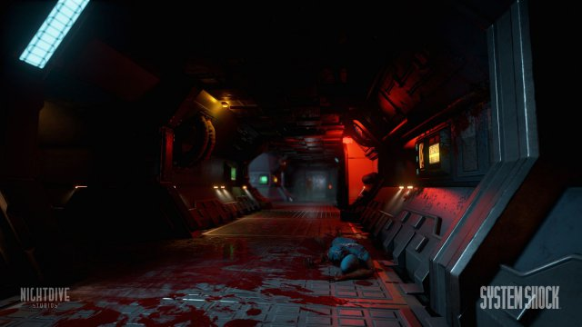 System Shock Remastered - Immagine 199653