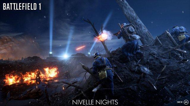 Battlefield 1 immagine 202521