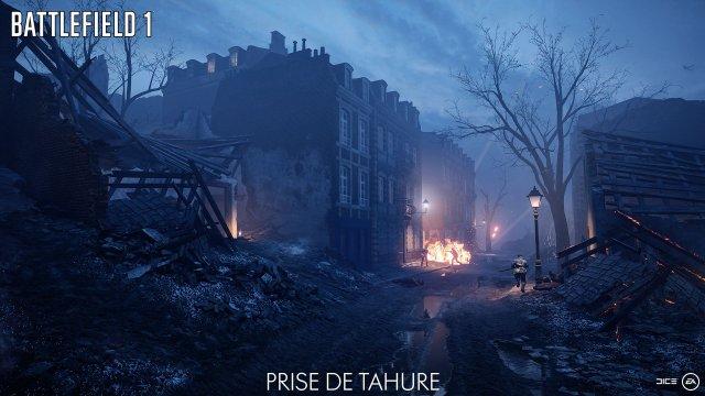 Battlefield 1 immagine 202524