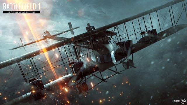 Battlefield 1 - Immagine 202525