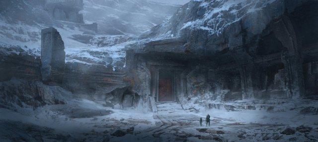 God Of War (PS4) - Immagine 204351