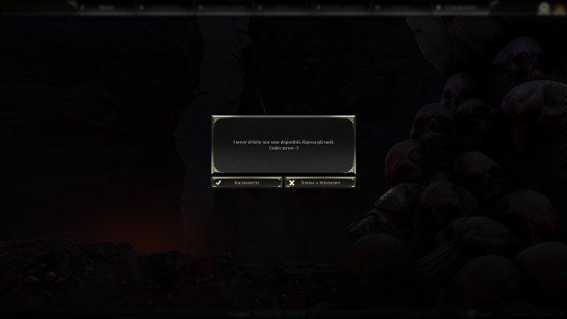 Warhammer 40,000: Dawn of War III immagine 201327