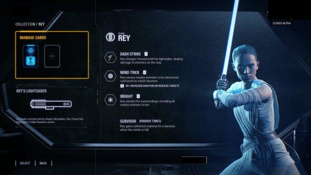 Star Wars Battlefront 2 immagine 203644