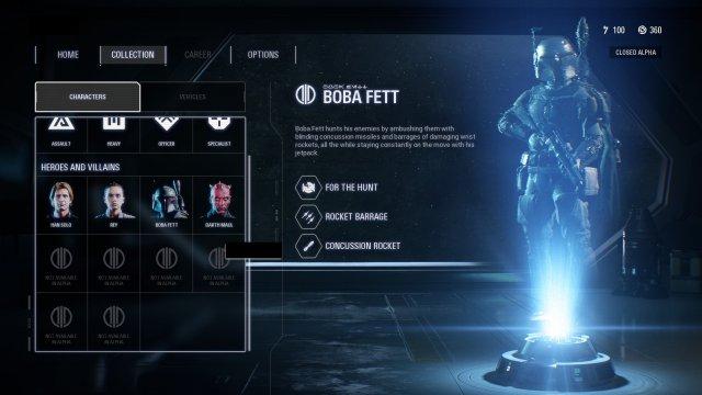 Star Wars Battlefront 2 immagine 203647
