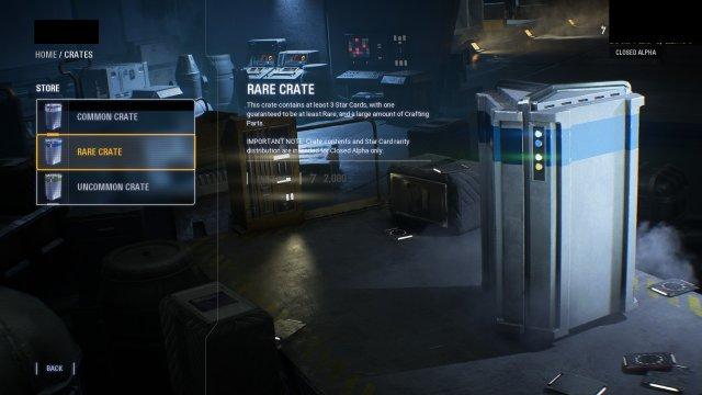 Star Wars Battlefront 2 immagine 203650