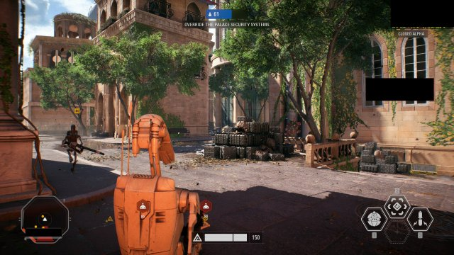 Star Wars Battlefront 2 - Immagine 203659