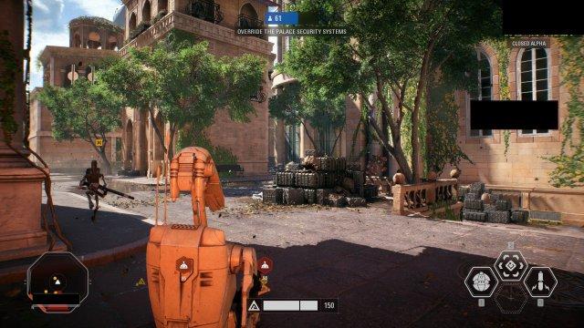 Star Wars Battlefront 2 immagine 203661