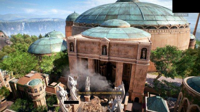 Star Wars Battlefront 2 immagine 203671