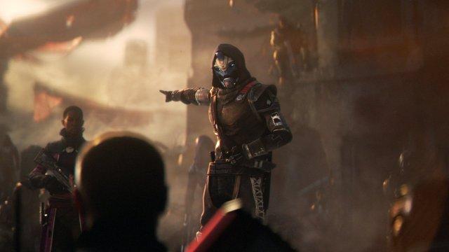 Destiny 2 - Immagine 200852