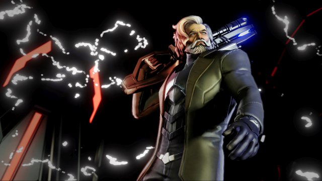 Agents of Mayhem - Immagine 200900
