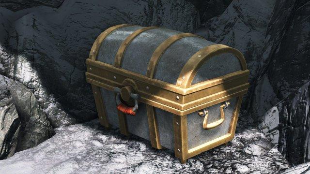 The Elder Scrolls V: Skyrim - Special Edition immagine 204589