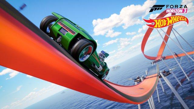 Forza Horizon 3 immagine 201414