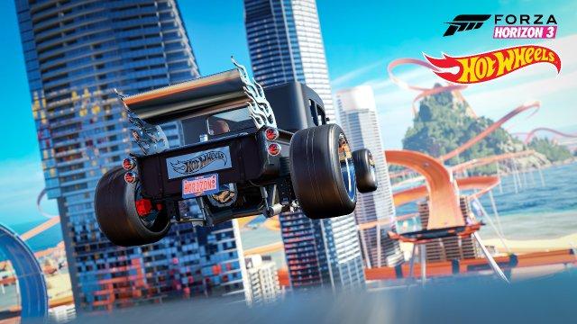 Forza Horizon 3 - Immagine 201415