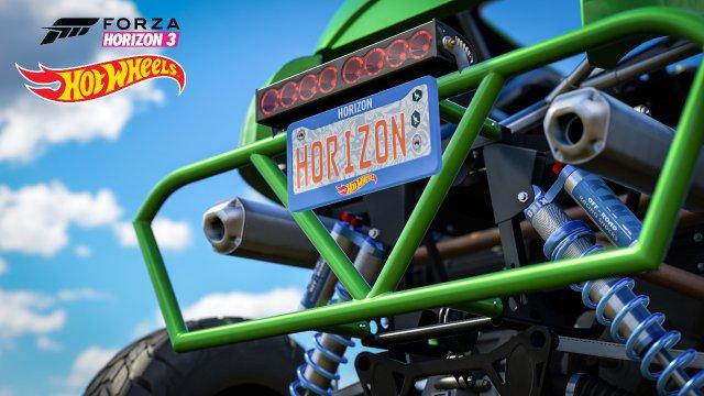 Forza Horizon 3 immagine 201420