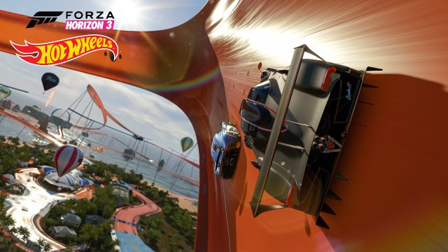 Forza Horizon 3 immagine 201424