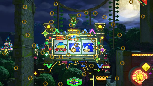 Sonic Forces immagine 204961