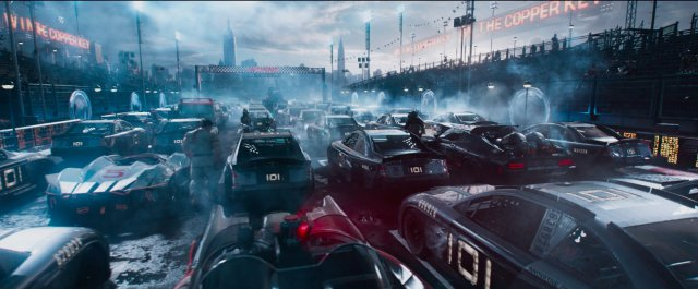 Ready Player One - Immagine 206529