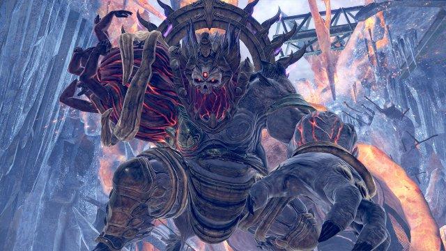 God Eater 3 - Immagine 205412