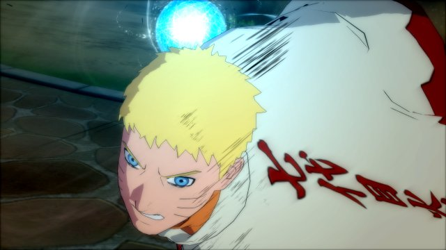 Naruto Shippuden Ultimate Ninja Storm 4 Road to Boruto immagine 198621
