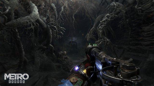 Metro Exodus - Immagine 202601