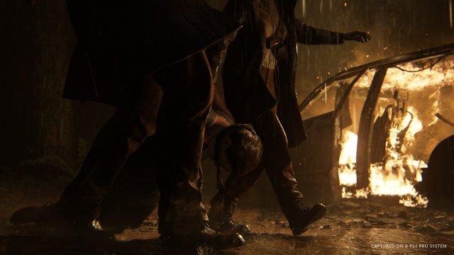 The Last of Us Part II - Immagine 205832