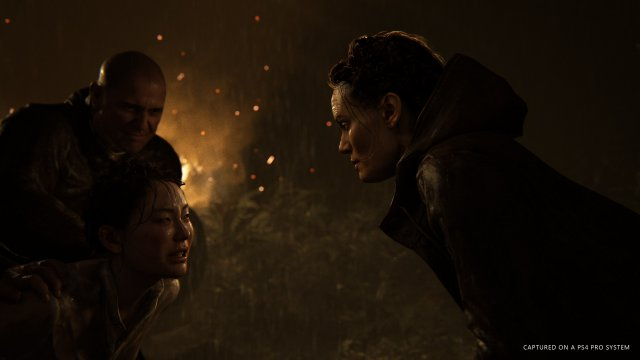 The Last of Us Part II - Immagine 205835