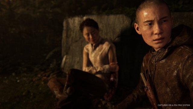 The Last of Us Part II - Immagine 205836