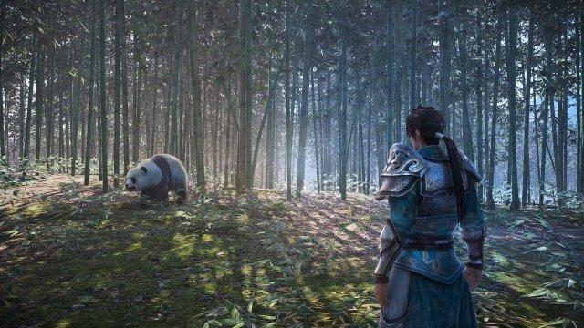 Dynasty Warriors 9 - Immagine 203752