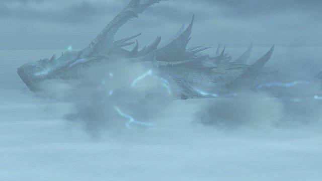 Xenoblade Chronicles 2 - Immagine 204574