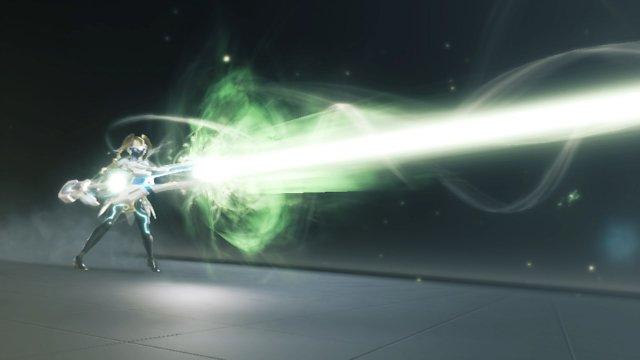 Xenoblade Chronicles 2 - Immagine 204576