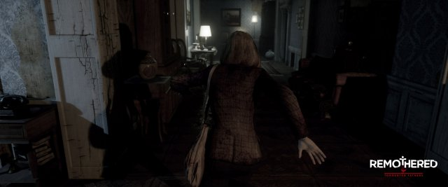 Remothered: Tormented Fathers - Immagine 26 di 62